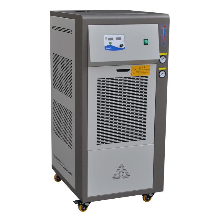 Double Temperature chiller(KD)