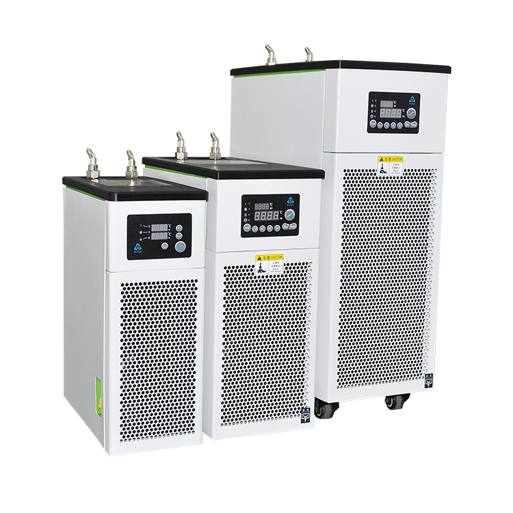 Lab small Chiller(T Series)